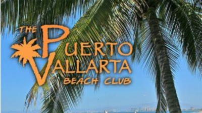 PV Beach Club - Villa Vista