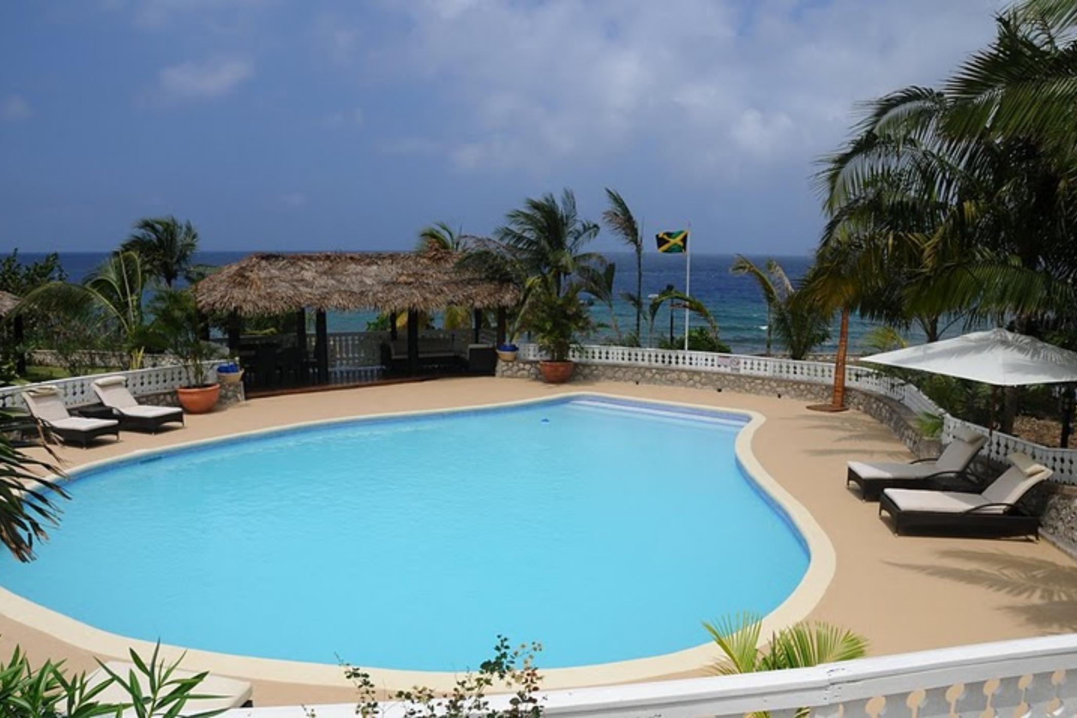 Golden Cove Villas