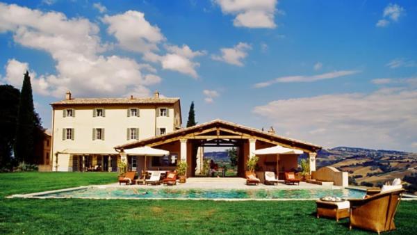 Casale Cerfoglio