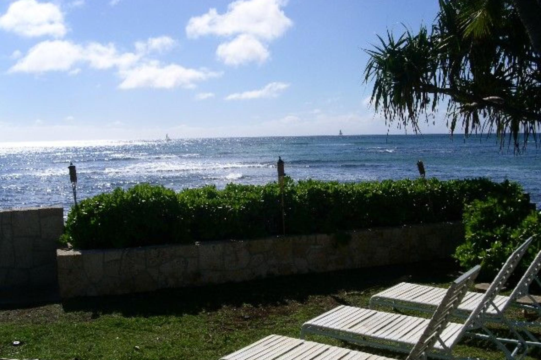 Diamond Head Tiki Estate