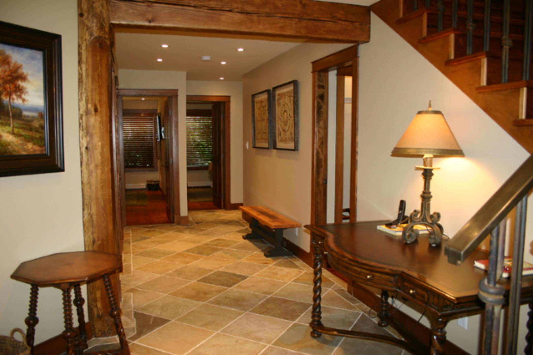 Chalet Nicklaus