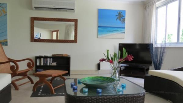 Palm Beach Condos 106