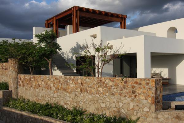 Casa Oliver