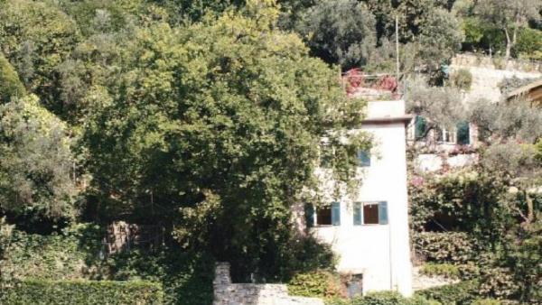 Villa L Ulivo