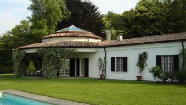 Villa Adriana - Italy
