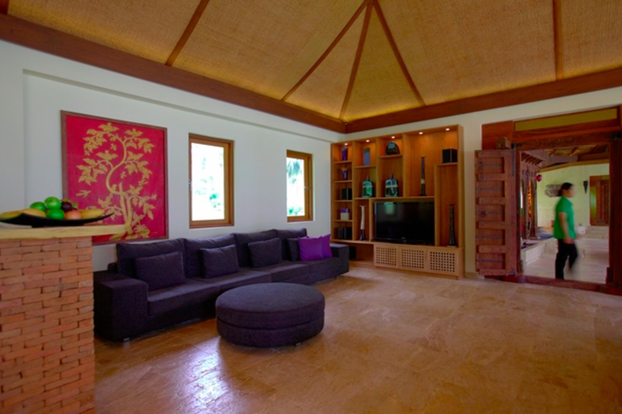 Villa Kalyana