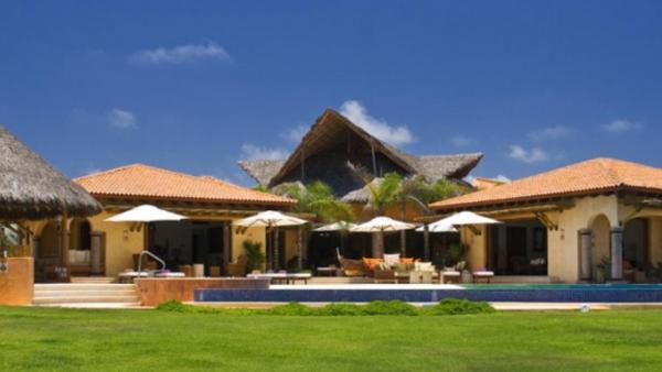 Casa Punta 01