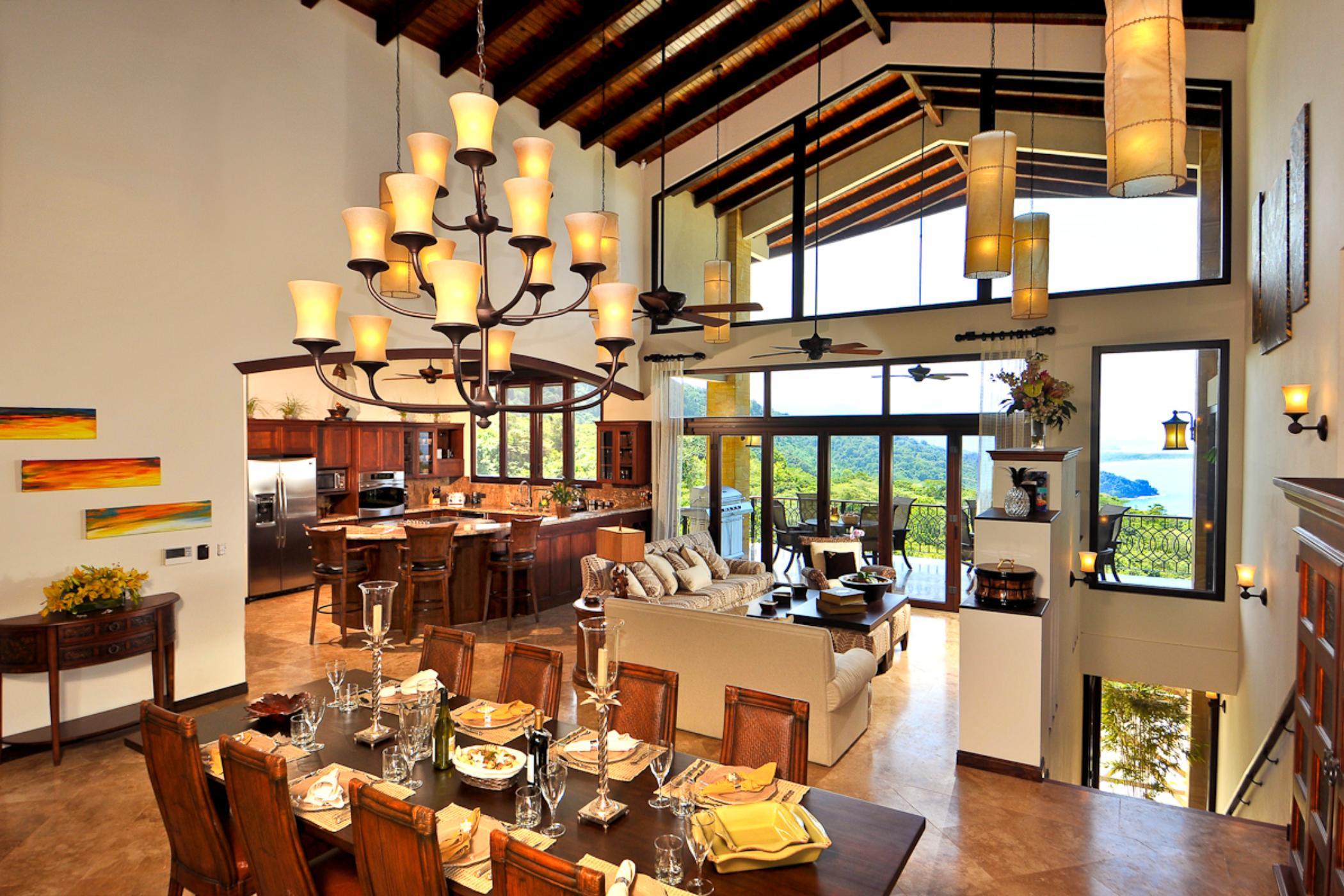 Casa La Big Sur