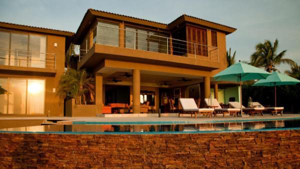Casa Punta 04