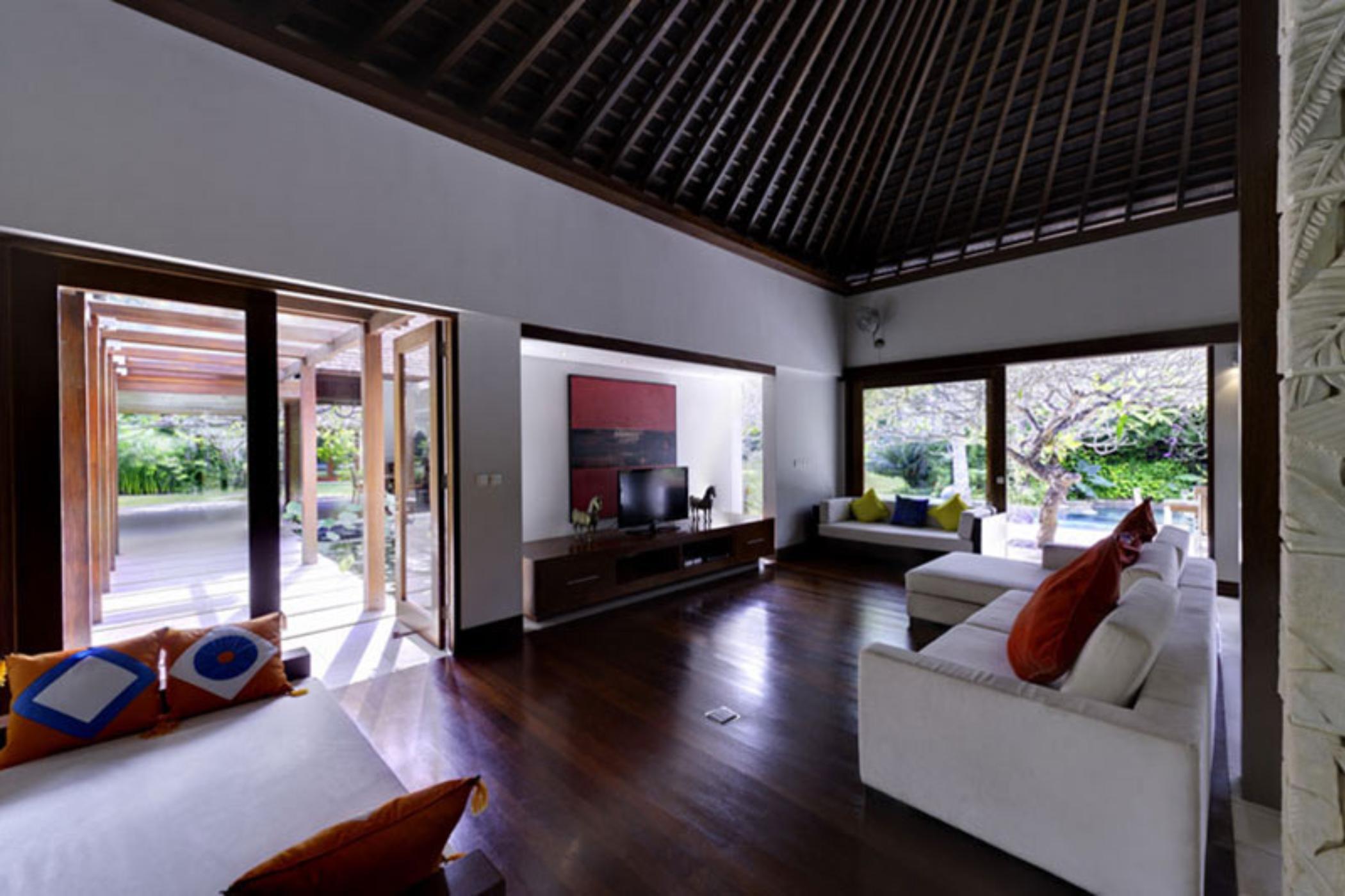 Villa Anandita
