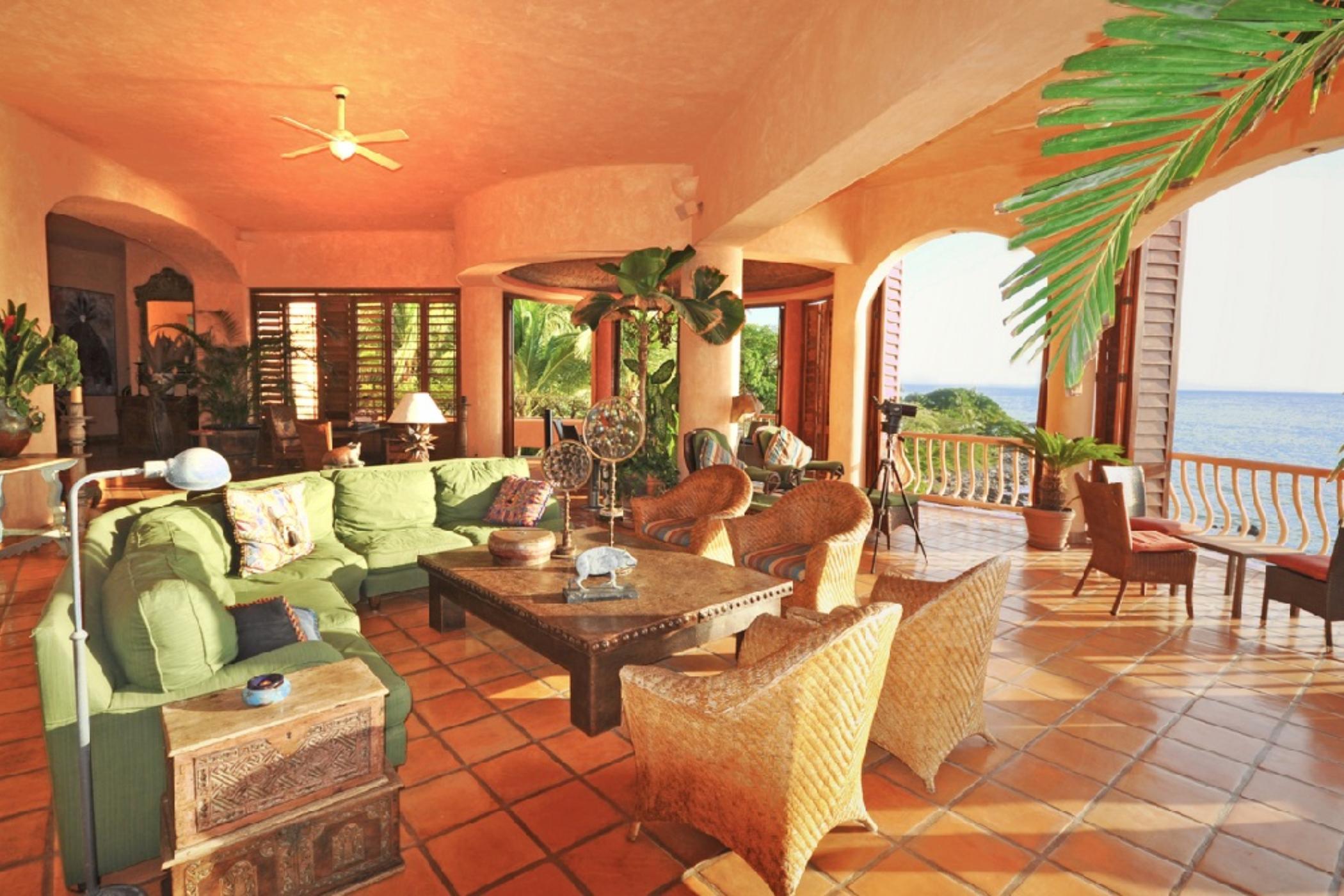 Villa Estrella Mar
