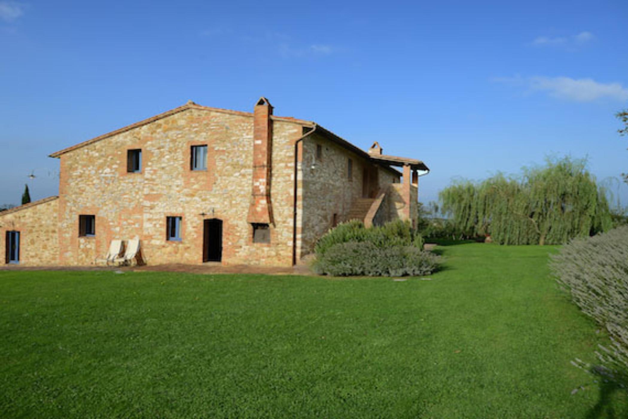 Vignola Villaway 174