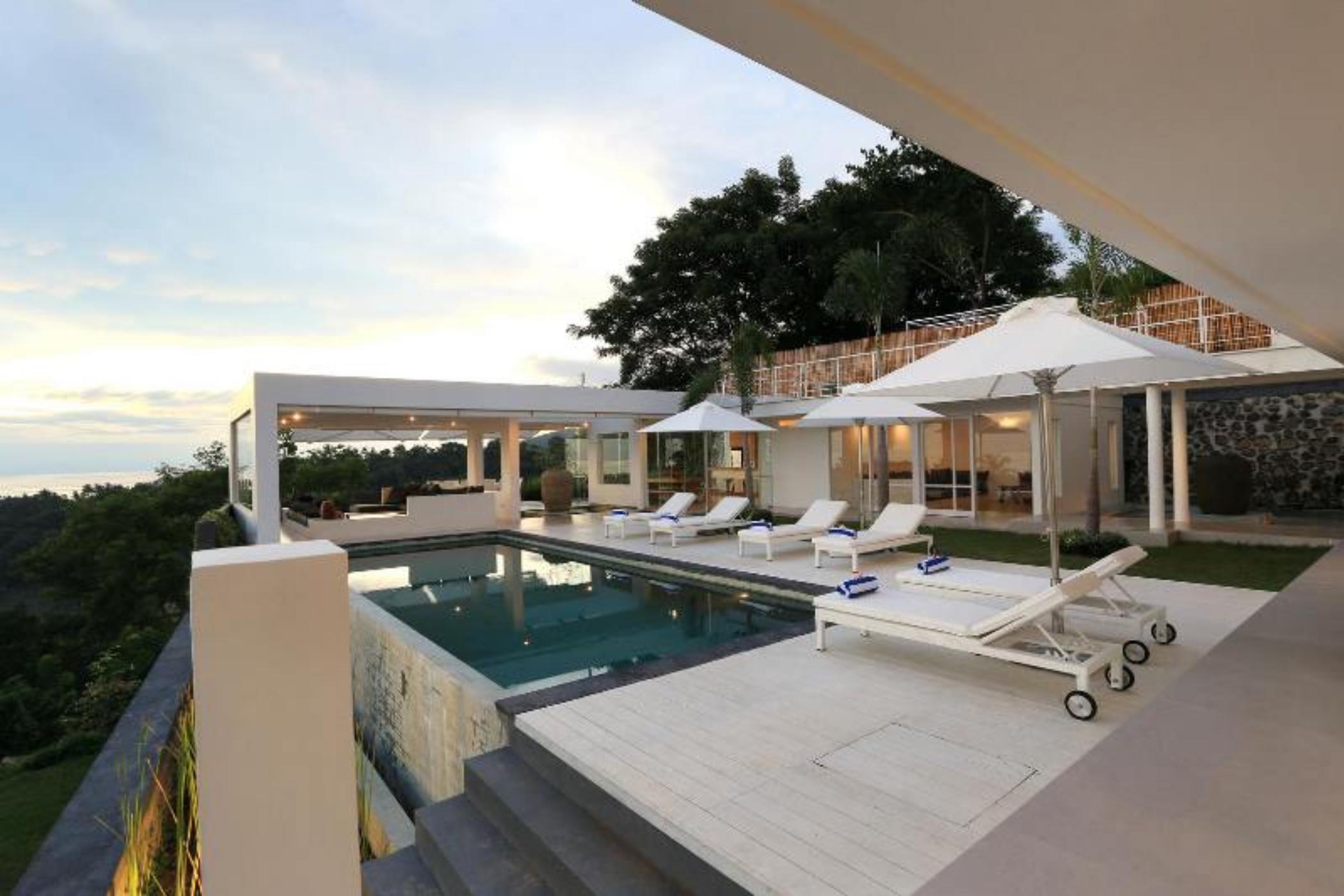 Villa L - Lombok