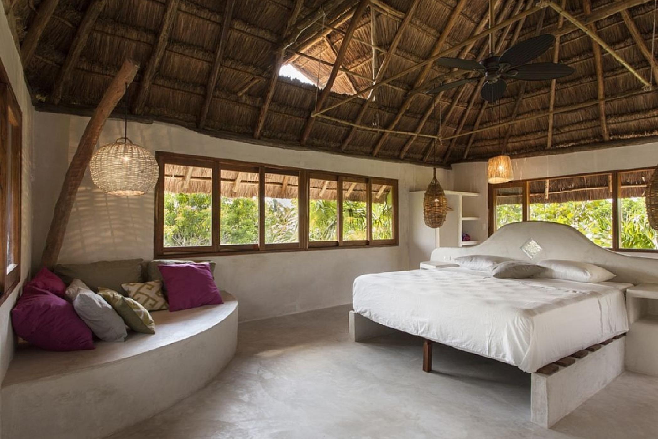 Casa Mandala – Tulum