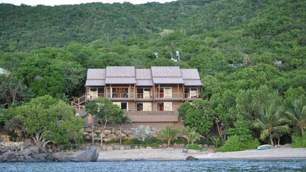 Villa LaVida