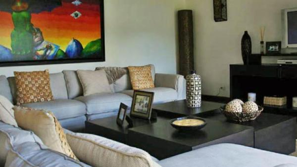Casa de Campo - Villa Godiva