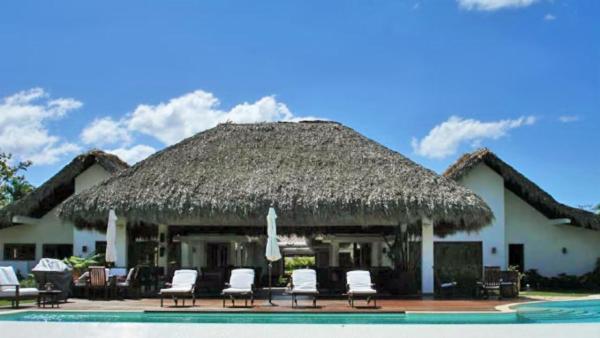 Casa de Campo - Villa Hermes