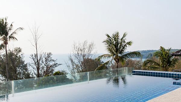 Villa Sammasan