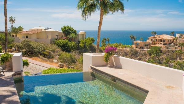 Villa Del Sol - Cabo