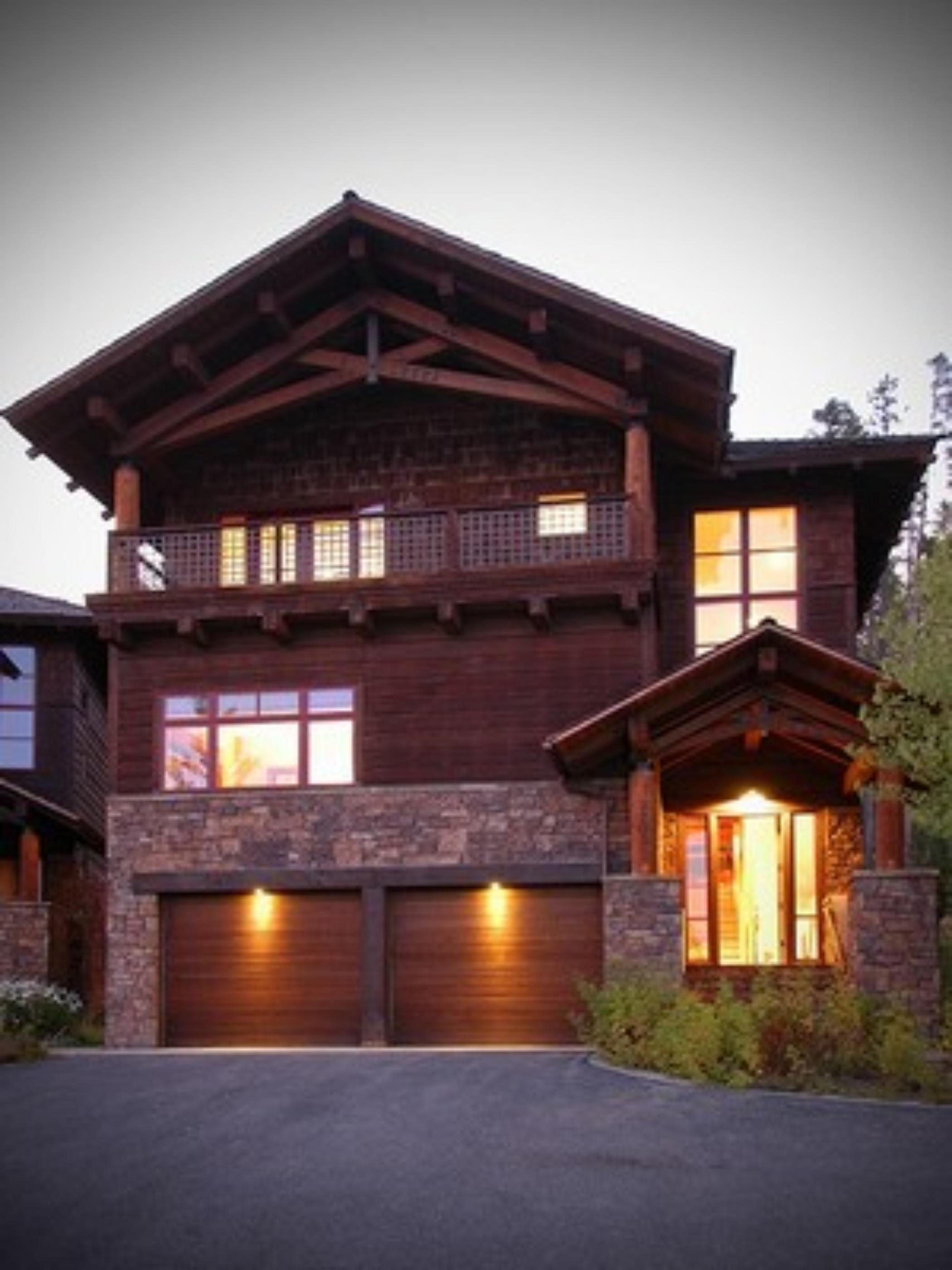 Granite Ridge Lodge 04