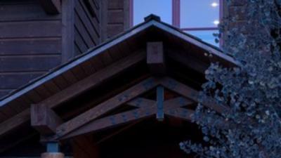 Granite Ridge Lodge 04