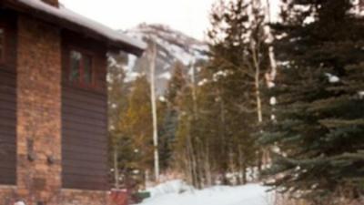 Granite Ridge Lodge 05
