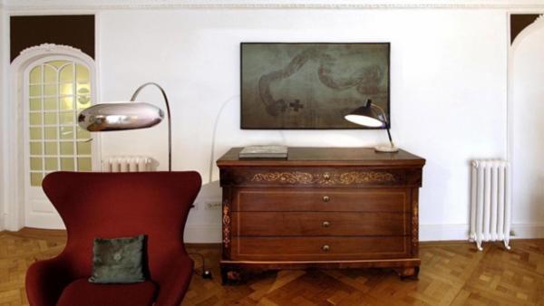 Valencia Design