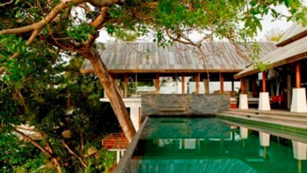 Villa Talay Singh