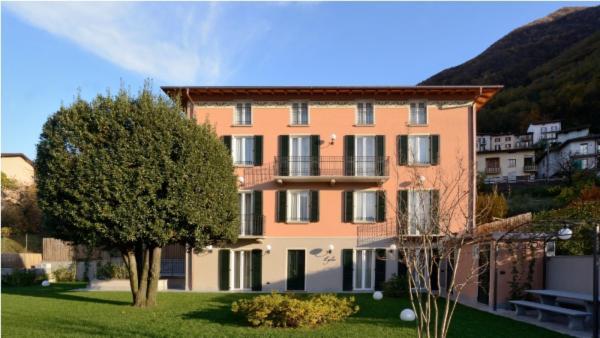 Villa Il Gelso