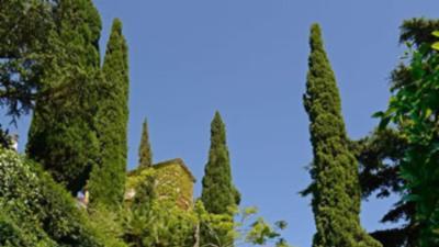 Villa Pamina