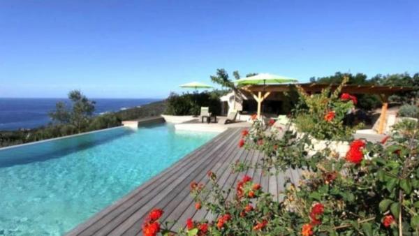 Villa Antoine