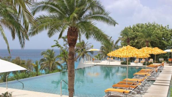 Malliouhana - An Auberge Resort