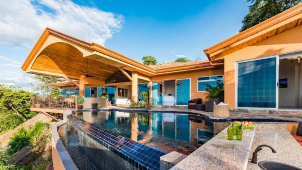 Casa Dare to Dream