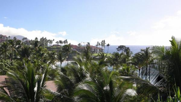 Lani Kai - Maui