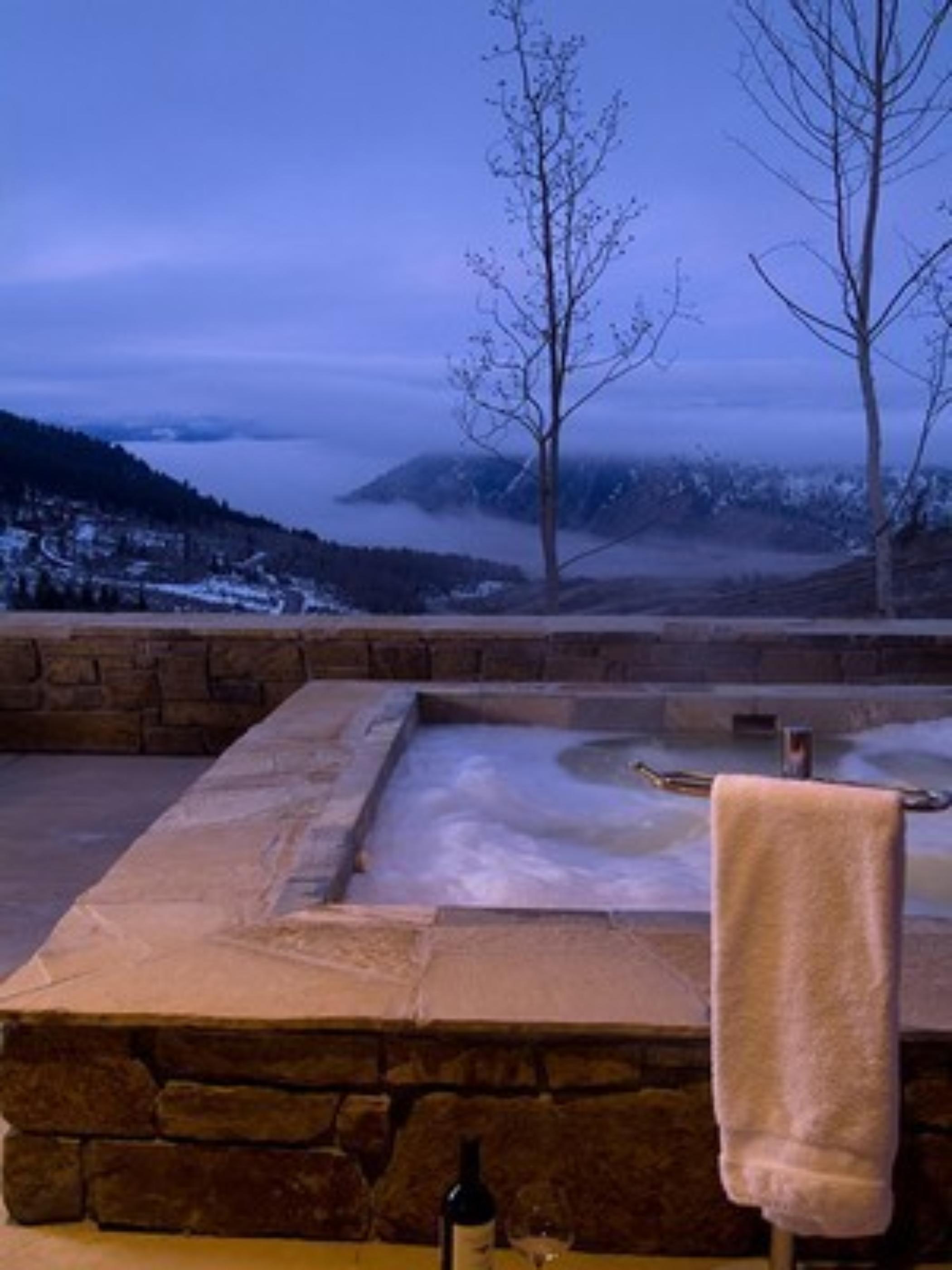 Ranch View Lodge