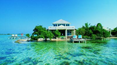 belize villas for rent luxury vacation rentals villaway