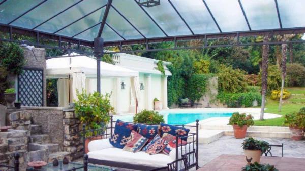 Villa Concetta - ITA