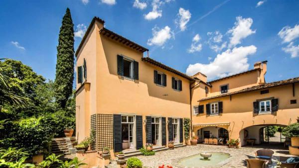 Villa Duca