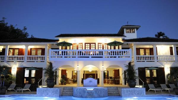 Casa Hines