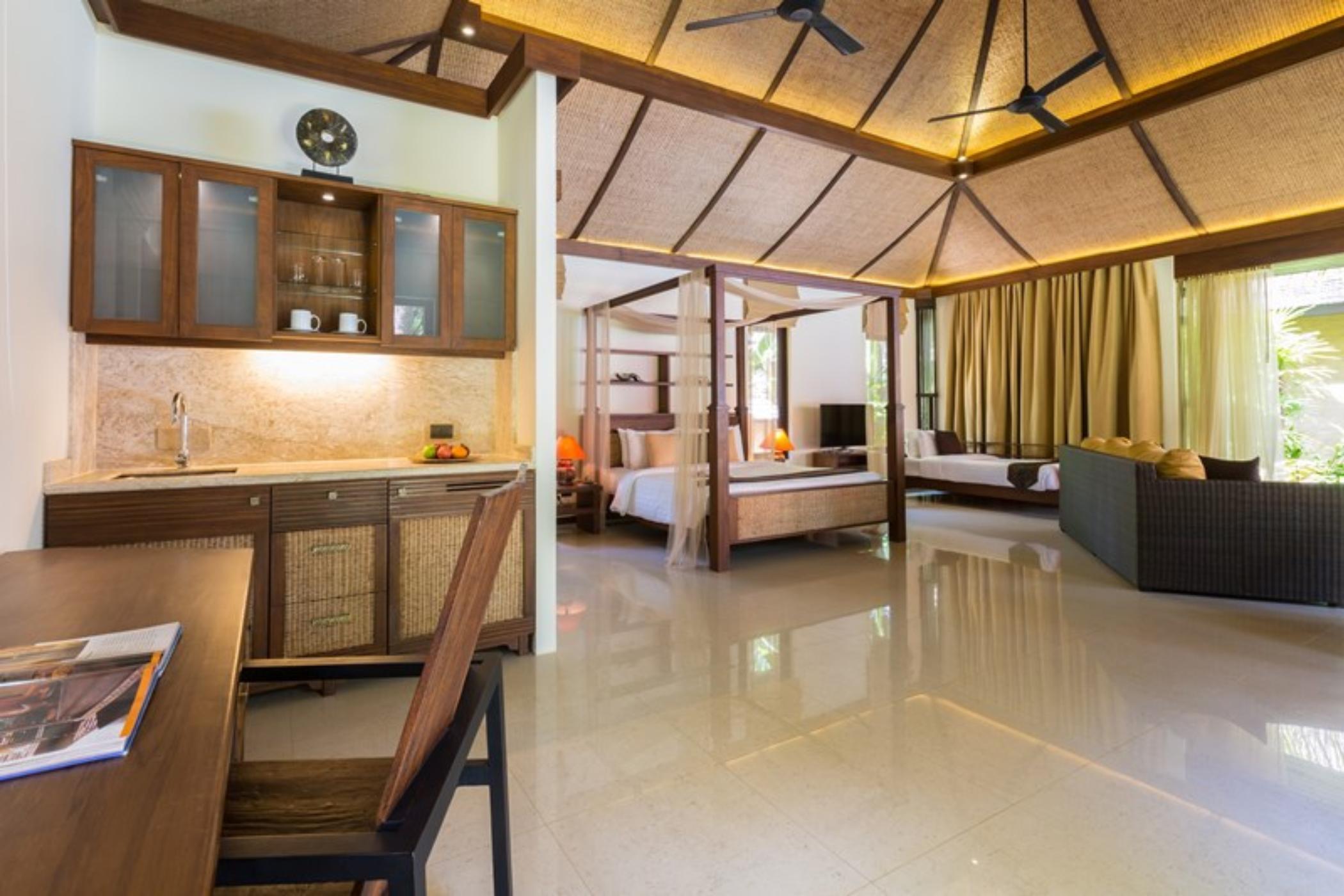 Villa Kalyana 2