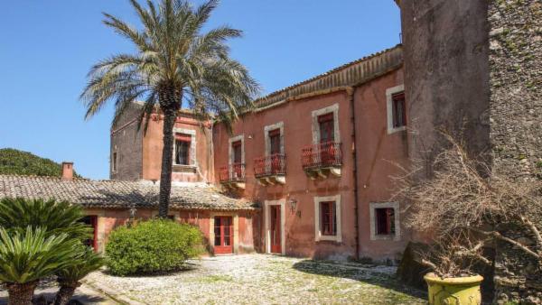 Villa Altera