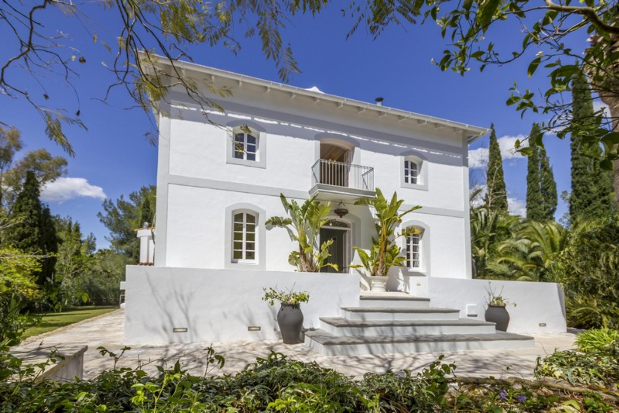 Villa Infante