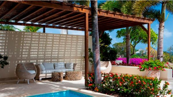 Harbour Sea Villa (Type B) - Poinciana