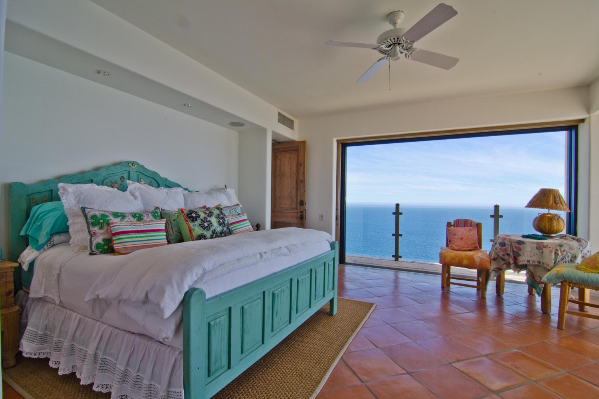 Villa Turquesa - Cabo