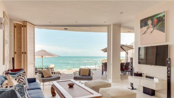 Beach House - CPT