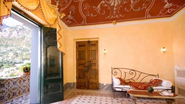 Villa la Ceramica