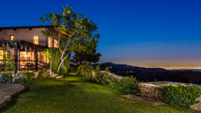 Malibu View Estate