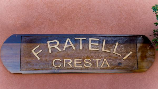 Villa Fratelli Cresta 2 - 3BR