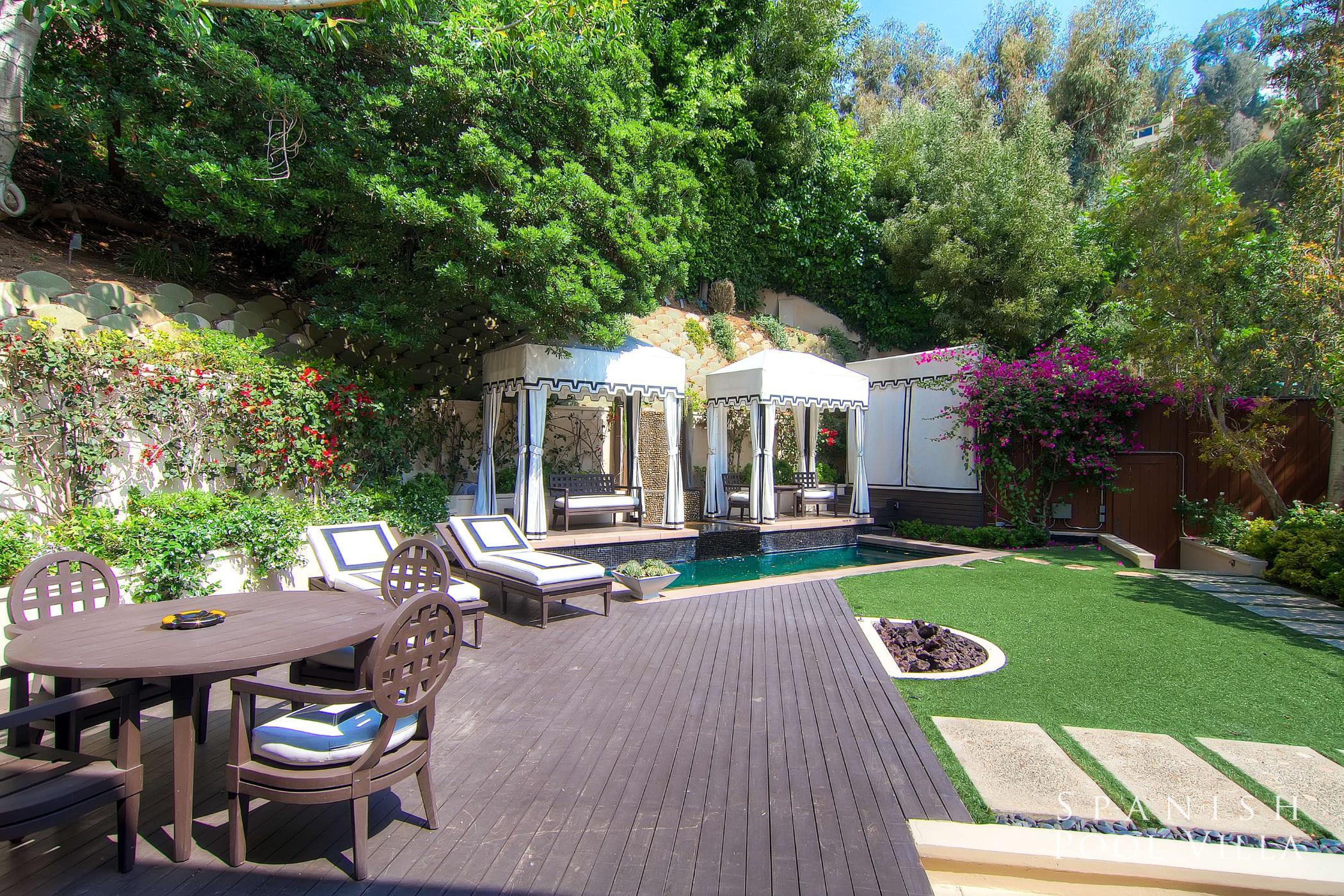 Celebrity Resort Villa Villaway 174
