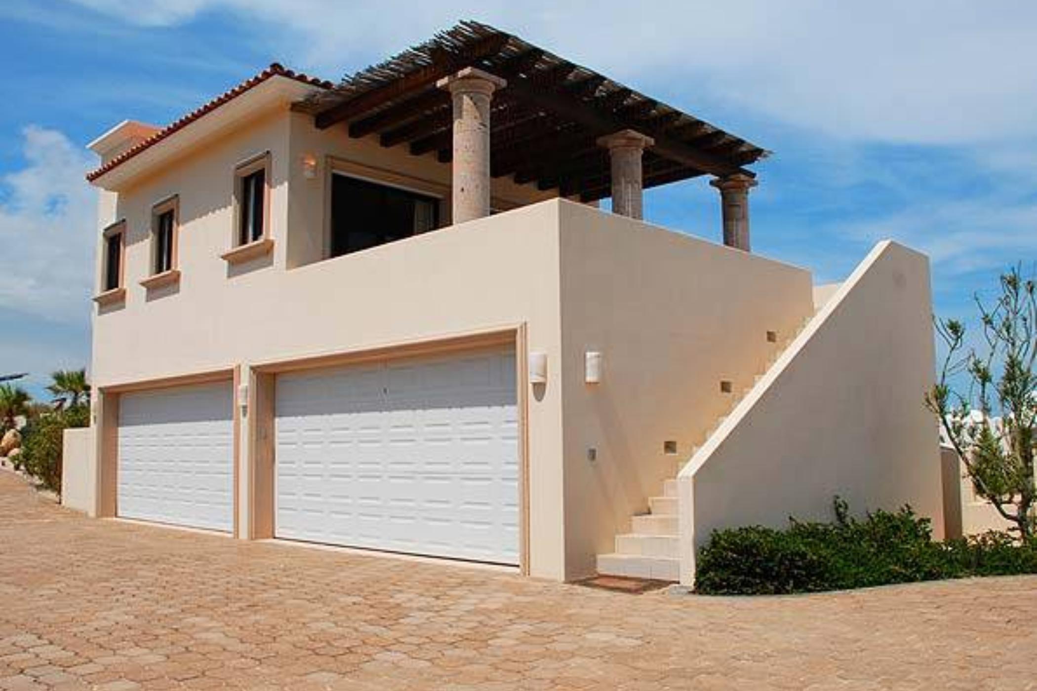 Villa Kash 4 BR